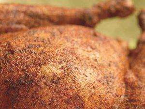 turkey-fryer