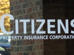 citizens property insurance