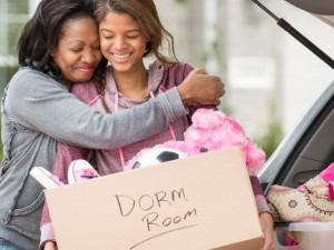 What Insurance Coverages Follow Your Child To College?