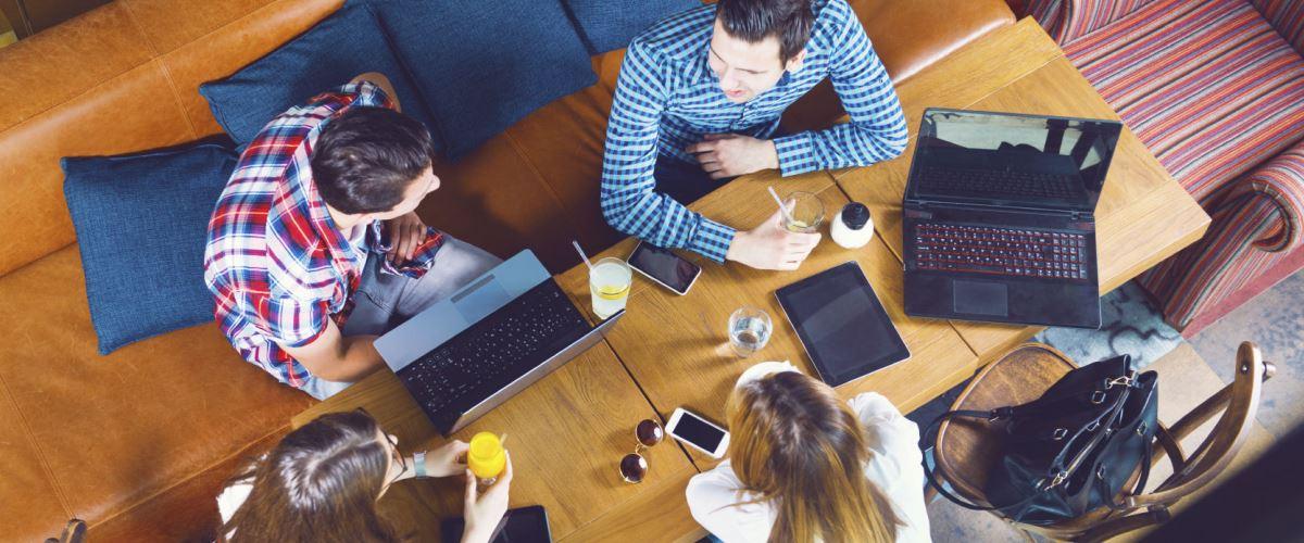 insurance careers for millennials