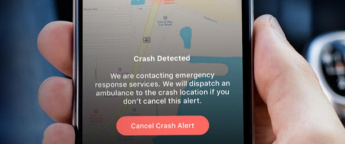 zendrive-driver-protect-app