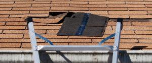 home repairs_GS